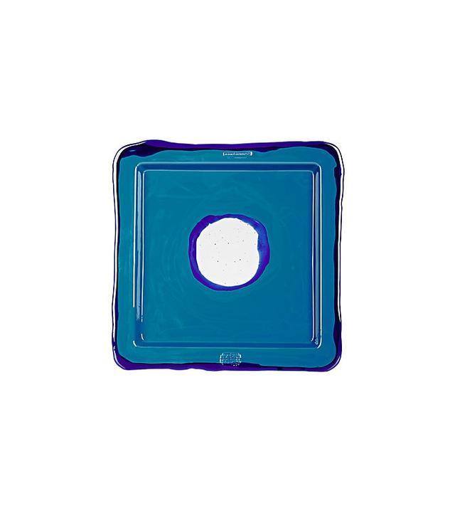 Cobalt Blue Bathroom Accessories Bathroom – Cobalt Blue Bathroom Accessories
