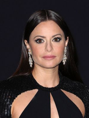 Sophia Amoruso's New Book Is Nothing Like Her First