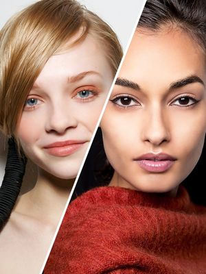 How Skincare in Your 20s Compares to Your 30s