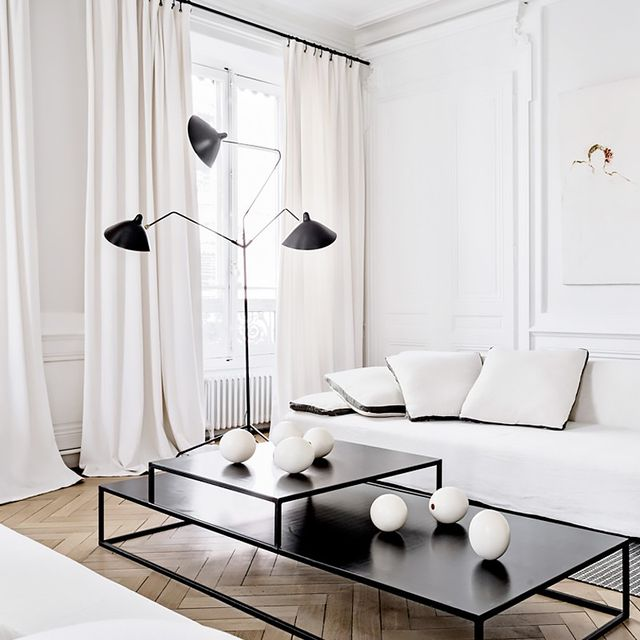 The Most Effective Décor Changes You Can Make to Any Room