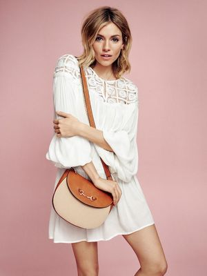 The Sienna Miller–Approved Brand You Don't Know Yet (but Should)