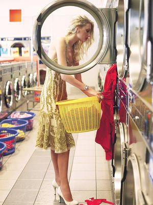 6 Laundry Shortcuts Everyone Should Know