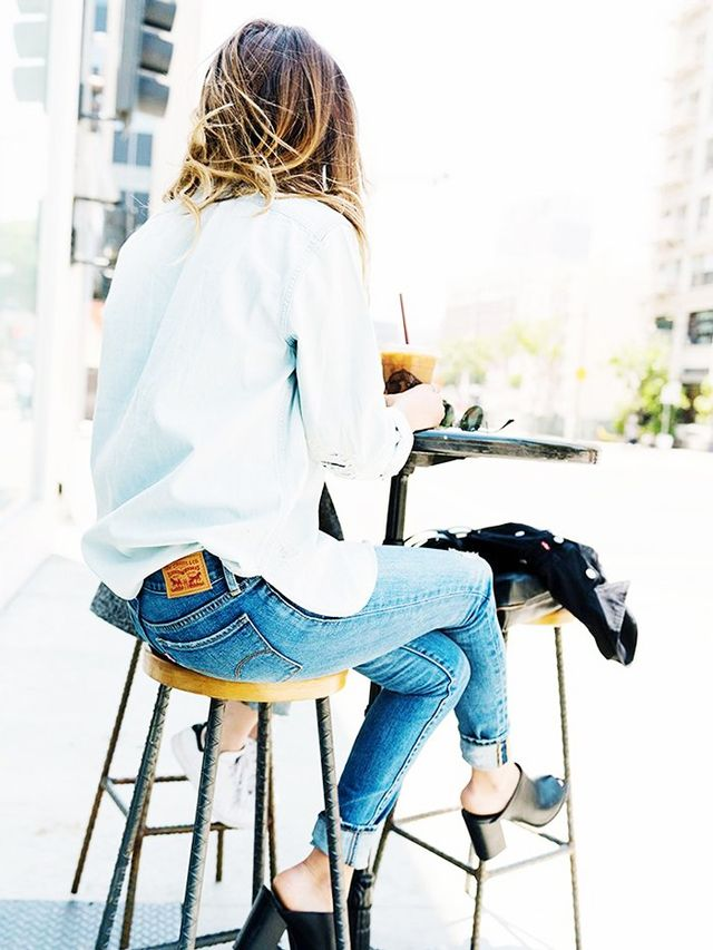 This is a paid internship/assistant travabjmsh.gang opportunity to work and support our fashion design and production team in our Sag Harbor office.