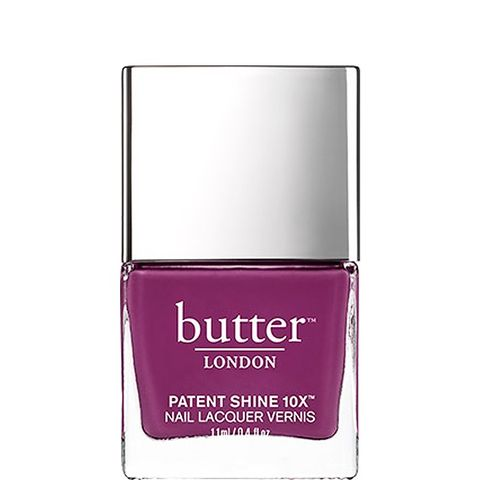 Patent Shine 10X Nail Lacquer Vernis in Ace