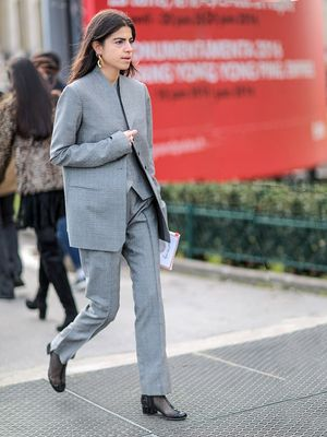 A Smart Trick for Knowing If Your Outfit Is Office Appropriate