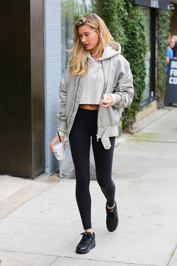 1000  ideas about Legging Outfits on Pinterest | Fall clothes ...