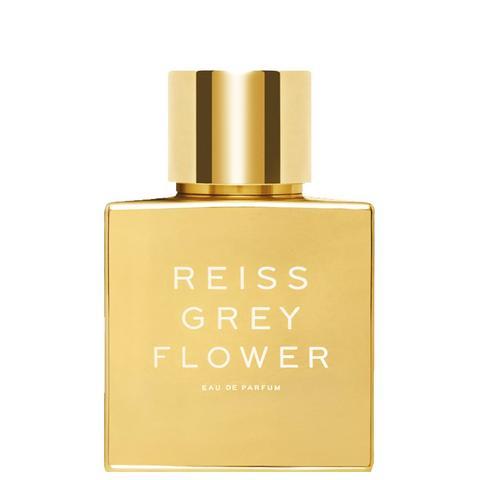 Grey Flower Eau de Parfum