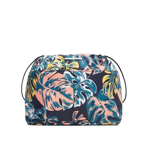 Pocket Cosmetic Pouch
