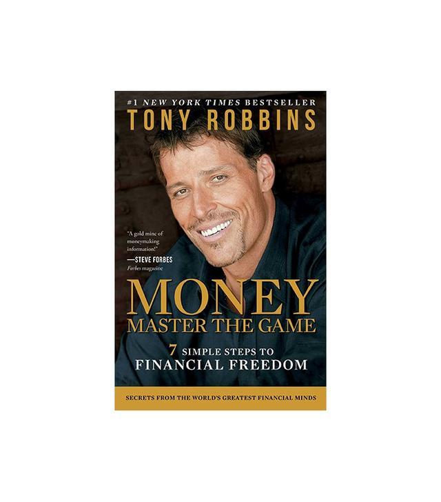 tony robbins how to follow up