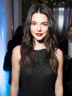 11 Things Kendall Jenner Would Buy at Forever 21