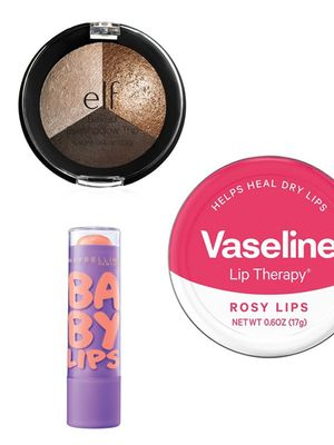 Got $5? Buy These Editor-Approved Beauty Products