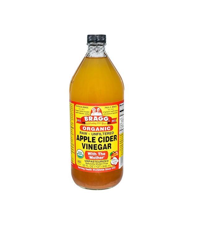 how to lose belly fat, apple cider vinegar