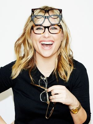 Need Glasses? 3 Things Every Woman Should Consider