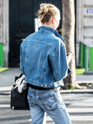 11 Fascinating Things You Never Knew About Jeans