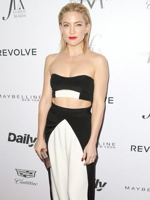 Our Best Dressed List From the Daily Front Row Awards