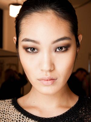 Quiz: What Should Your Signature Makeup Look Be?