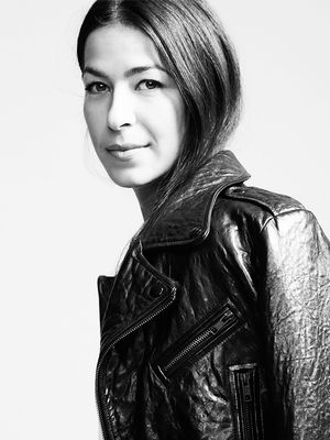 Career Code: Rebecca Minkoff's Advice Could Transform Your Work Life
