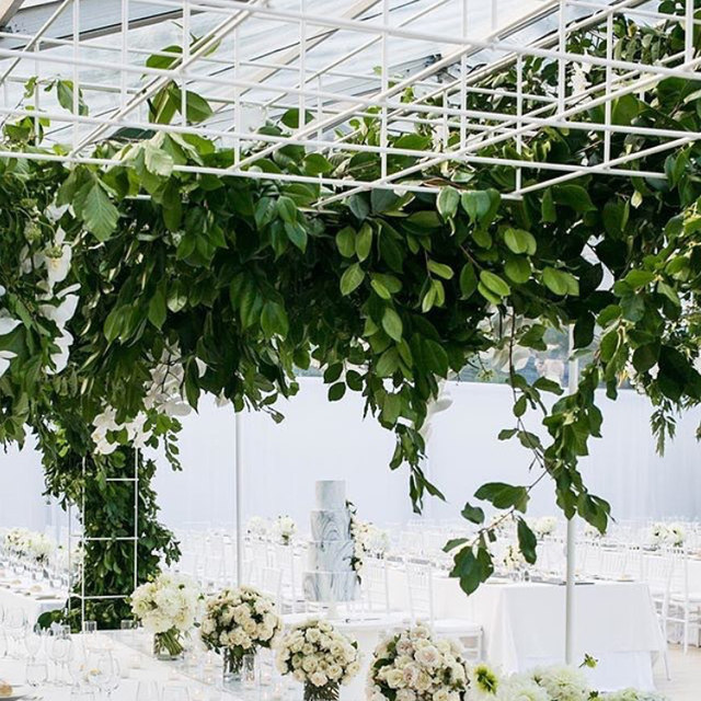 The Unexpected Wedding Trends of 2016
