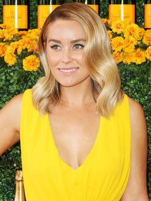 Follow Now: Lauren Conrad Just Joined Snapchat