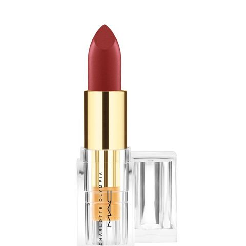 Lipstick in Retro Rouge