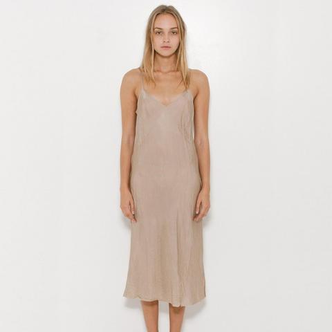 Carrie Bradshaw Naked Dress 41