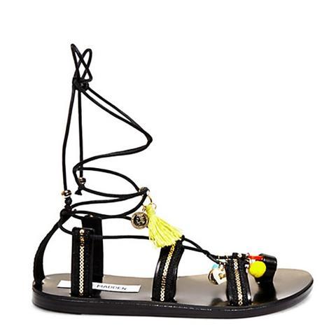 Calin Sandals