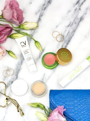 6 Realistic Ways to Spring-Clean Your Makeup Bag
