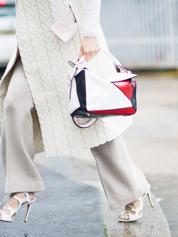 shopping:Spring's It bags