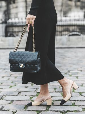 Why the Best Time to Buy a Chanel Bag Is Now