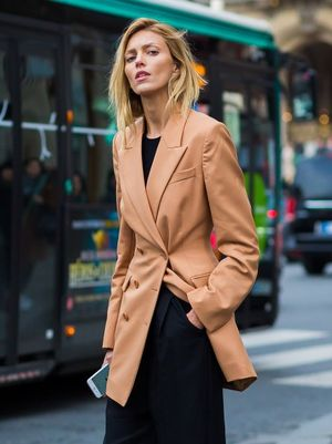 What the Buyers Are Buying: The Hero Pieces for This Season