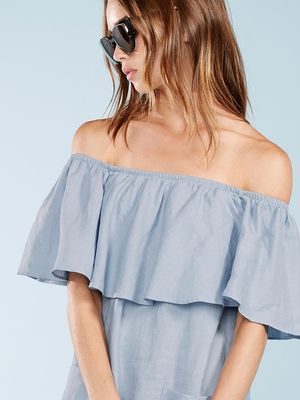 7 New Items You'll Want From Reformation Today