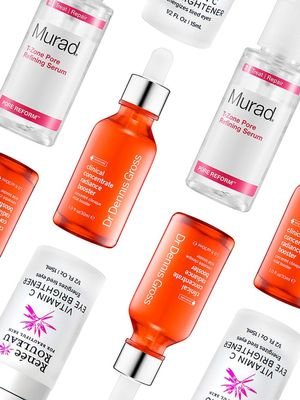 Here's Why You Need an Acid Serum
