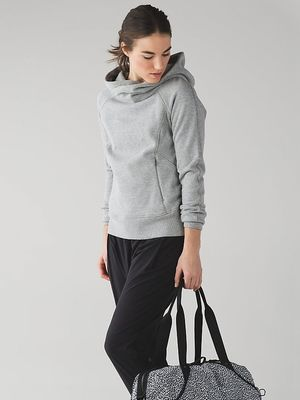 Why Lululemon Is Making More Money Than Ever