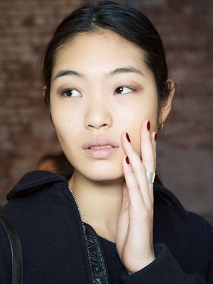 How to Fix Dry Skin Like an Esthetician