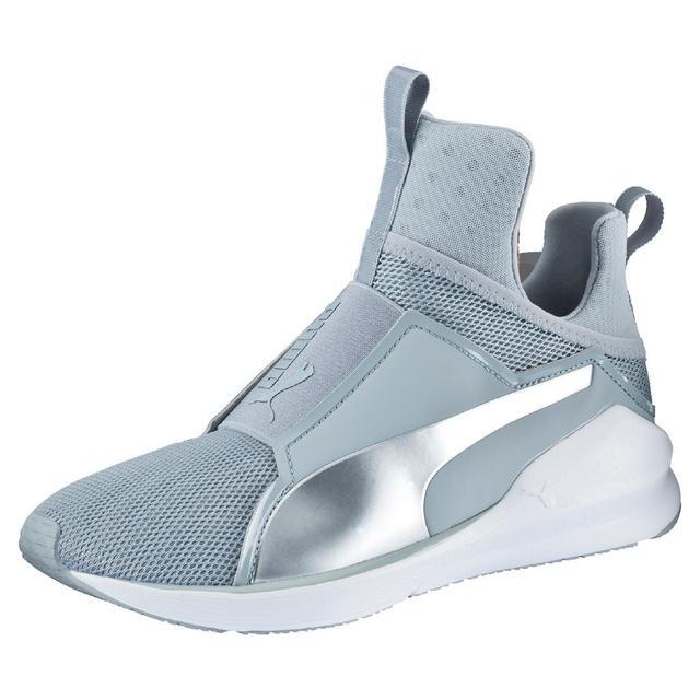 Buy Cheap Online Puma Takkies Fine Shoes Discount For Sale
