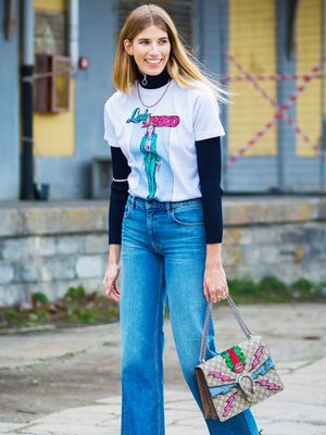 10 Fascinating Things You Never Knew About Denim