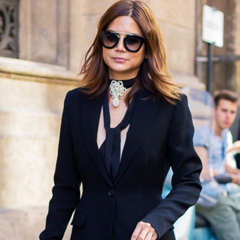 The Cost-Effective Accessory That Upgrades All Outfits