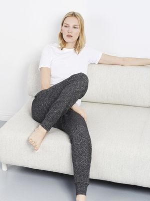 Get Your Lounge On With Everlane's New Set