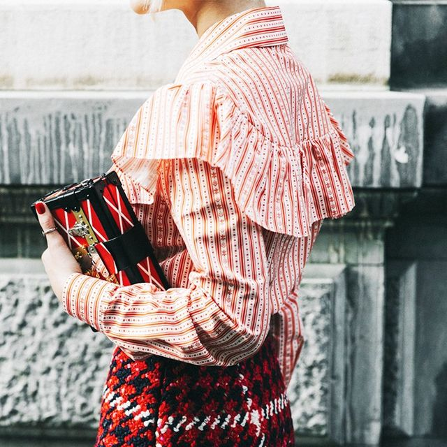 7 Über-Specific Print Clashes That Always Work