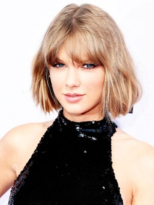 The 7 Best Beauty Looks at This Year's iHeartRadio Music Awards