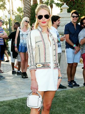 7 Celeb-Approved Festival Looks to Try at Coachella