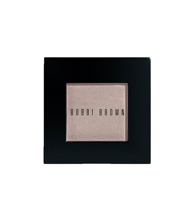 bobbi-brown-eye-shadow