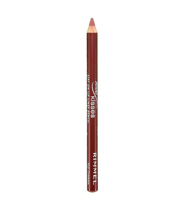 Rimmel-London-Lasting-Finish-1000-Kisses-Lip-Liner