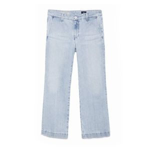 Jeans of the Day: AG's The Layla