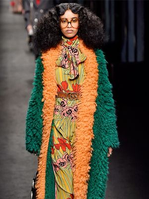 Gucci's Fashion Shows Are Going to Be Totally Different