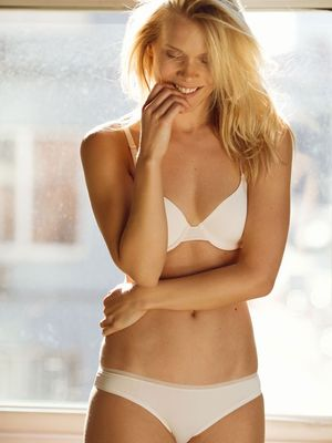 """Leisurée,"" the Undergarment Trend You Need to Know About"