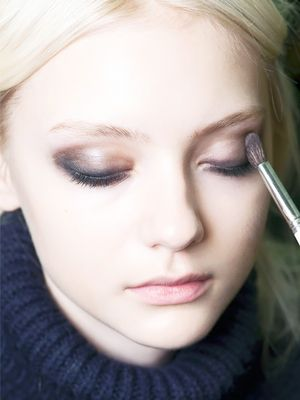Master This Skill, and Your Eye Makeup Will Look Infinitely Better