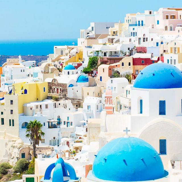 7 Travel Destinations You Can Actually Afford