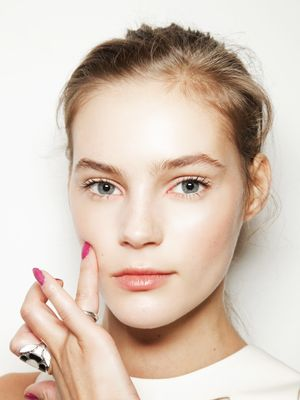 5 Places You Aren't Using Concealer (but Should Be)