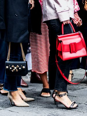 The Trends Fashion Editors Can't Stand (and theOnesThey Love)